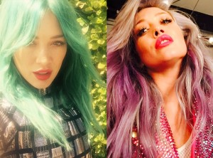 rs_1024x759-150420142803-1024.hilary-duff-blue-pink-hair-042015