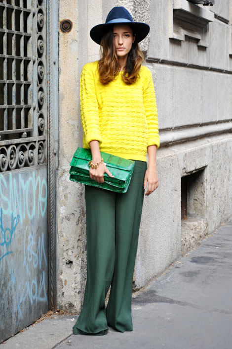 Blogger-Eleonora-Carisi.jpg
