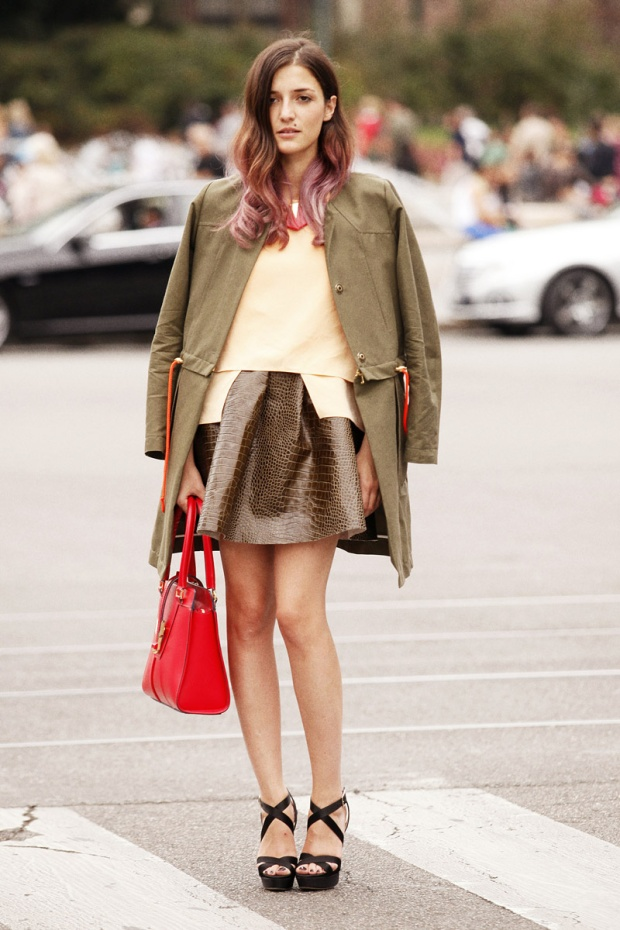 fotos_street_style_milan_fashion_week_588665885_800x.jpg