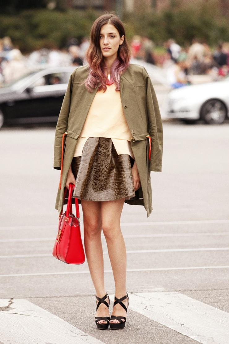 fotos_street_style_milan_fashion_week_588665885_800x.jpg