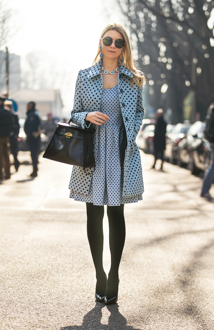 images_2014_Februarie_The Flawless Style Of Zhanna Bianca.jpg