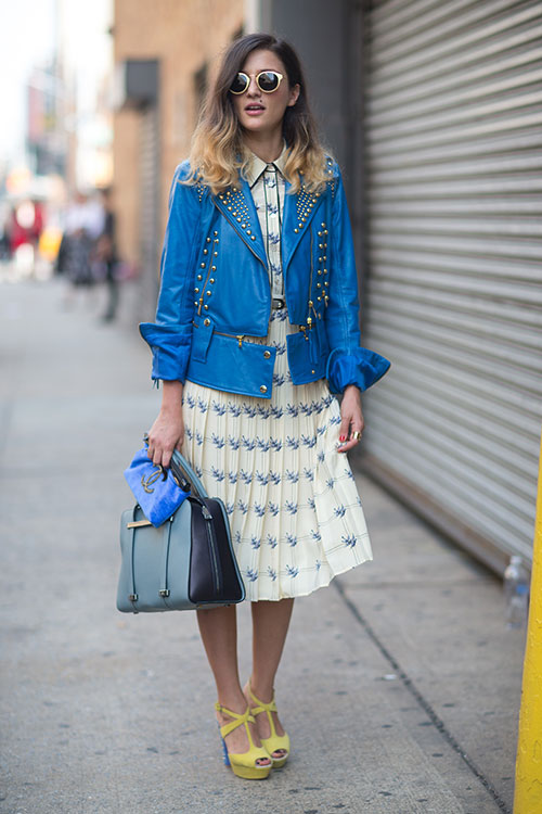 Last-Day-Of-New-York-Fashion-Week-Spring-2014-Street-Style-02.jpg