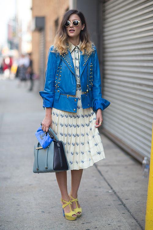 Last-Day-Of-New-York-Fashion-Week-Spring-2014-Street-Style-02.jpg