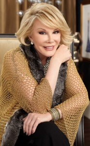 rs_634x1024-140828093301-634.Joan-Rivers-Official-Photo.jl.082814