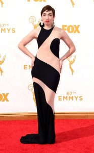 rs_634x1024-150920155827-634-naomi-grossman-emmy-awards.ls.921015