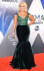 rs_634x1024-151104153758-634.Meghan-Linsey-CMA-Awards.ms.110415