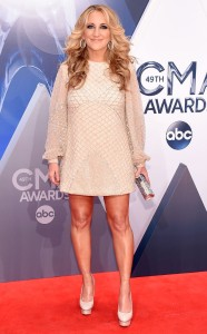 rs_634x1024-151104160034-1024-leann-womack-cma.ls.11415