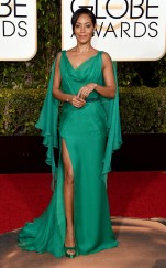 rs_634x1024-160110162727-634-Golden-Globe-Awards-jada-pinkett-smith