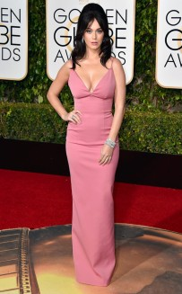 rs_634x1024-160110165137-634-katy-perry-Golden-Globe-Awards