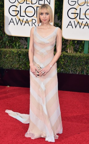 rs_634x1024-160110184829-634.Zoe-Kazan-Golden-Globe-Awards