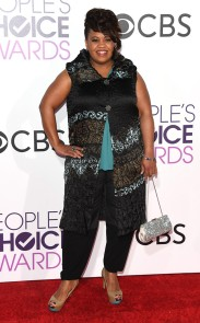 rs_634x1024-170118171158-634-chandra-wilson-peoples-choice-awards-2017