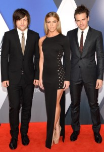 rs_634x925-151104153027-634-the-band-perry-cma-2015