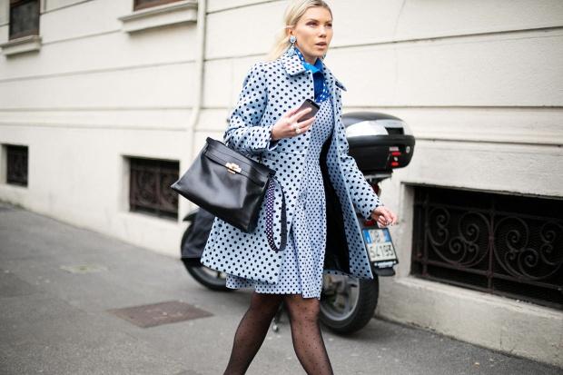 street_style_milan_fashion_week_febrero_2014_ii_201320757_1200x.jpg