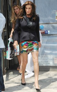 rs_634x1024-150630114329-634-caitlyn-jenner-sequins.ls.63015
