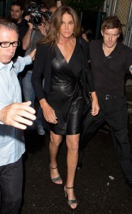 rs_634x1024-150720090654-634.Caitlyn-Jenner-Black-Leather-Dress-The-Abbey-JR-72015