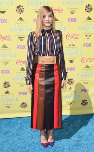 rs_634x1024-150816155135-634.willow-shields.cm.81615