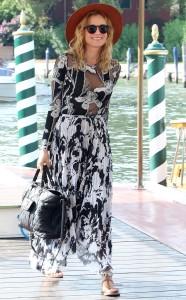 rs_634x1024-150901095100-634.Diane-Kruger-Venice-FIlm-Festival.jl.090115
