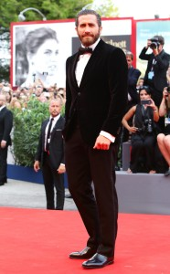 rs_634x1024-150902111740-634.Jake-Gyllenhaal-Venice-Film-Festival-red-carpet.jl.090215