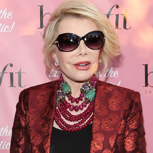 300_joan_rivers_sex_appeal_