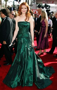 57th+Annual+Emmy+Awards+Arrivals+DkOrVwHN05xl