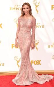 rs_464x749-150920142711-634.Giuliana-Rancic-Emmys.ms.092015