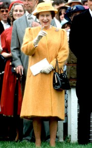 rs_634x1024-141115113400-634.Queen-Elizabeth-yellow-Coat-Races.jl.1111514