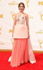 rs_634x1024-150920145920-634-joanna-newsom-emmy-awards-.ls.92015