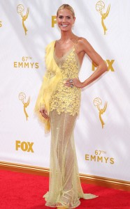 rs_634x1024-150920150302-634.heidi-klum-emmy-awards-2015-092015