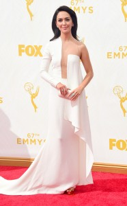 rs_634x1024-150920153823-634-Nazanin-Boniadi-emmy-awards.ls.921015