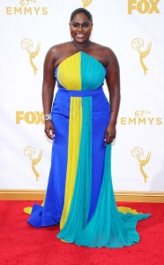 rs_634x1024-150920155534-634.Danielle-Brooks-Emmys.ms.092015