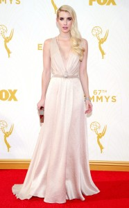 rs_634x1024-150920165555-634.emma-roberts-emmy-awards-2015-092015