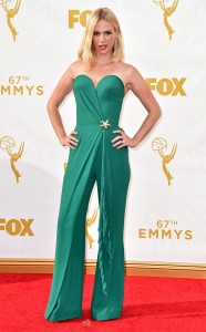 rs_634x1024-150920165717-634.January-Jones-Emmys.ms.092015