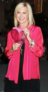 1412664573519_wps_18_Olivia_Newton_John_lights