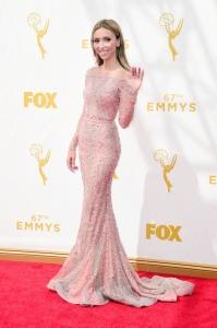 Giuliana-Rancic-2015-Emmys-Pink-Dress