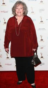 Kathy-Bates-Height-Bra-Cup-Size-Waist-Hips-Measurements