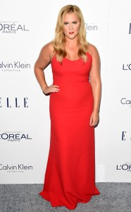 rs_634x1024-151019190322-634.Amy-Schumer-Elle-Awards.ms.101915
