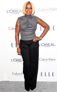 rs_634x1024-151019190839-634.Mary-J.-Blige-Elle-Awards.ms.101915