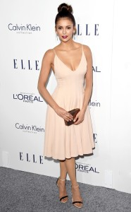 rs_634x1024-151019191351-634.Nina-Dobrev-Elle-Awards.ms.101915