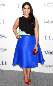 rs_634x1024-151019191747-634.America-Ferrera-Elle-Awards.ms.101915