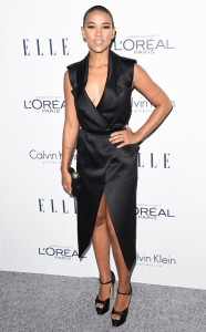 rs_634x1024-151019192225-634.Alexandra-Shipp-Elle-Awards.ms.101915