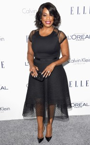 rs_634x1024-151019192450-634.Niecy-Nash-Elle-Awards.ms.101915