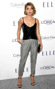 rs_634x1024-151019194814-634.Sarah-Hyland-Elle-Awards.ms.101915