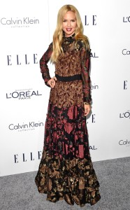 rs_634x1024-151019200313-634.Rachel-Zoe-Elle-Awards.ms.101915