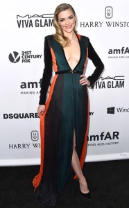 rs_634x1024-151029205309-634.Jaime-King-amfAR-Gala.ms.102915