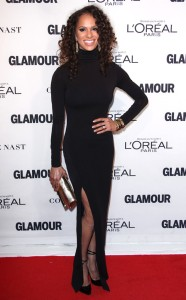 rs_634x1024-151109152643-634-misty-copeland-glamour-women-year.ls.111915