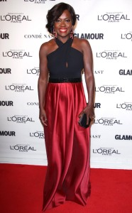 rs_634x1024-151109152926-634-viola-davis-glamour-women-year.ls.111915