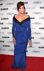 rs_634x1024-151109154525-634-caitlyn-jenner-glamour-women-year.ls.111915