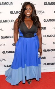 rs_634x1024-151109155341-634-danielle-brooks-glamour-women-year.ls.111915