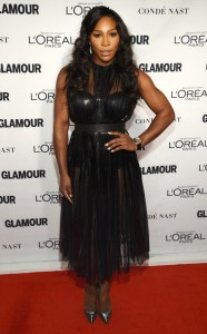 rs_634x1024-151109164452-634-serena-williams-glamour-women-year.ls.111915