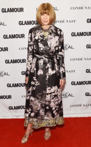 rs_634x1024-151109164809-634-anna-wintour-glamour-women-year-1.ls.111915